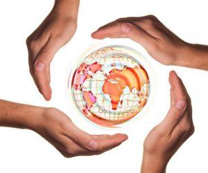 Pour une Mobilité Internationale Réussie partout dans le Monde