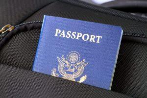 Expatrié: se préparer au dépat